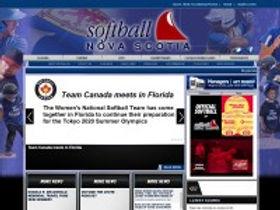 www.softballns.ca.jpg