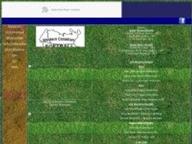 www.westerncanadasoftball.ca.jpg