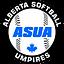 ASUA-Logo-New-Transparent.png