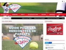 www.softballquebec.com.jpg