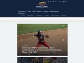 www.wbsc.org.jpg