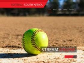 www.softballsouthafrica.co.za.jpg