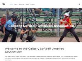 www.csua.ca.jpg