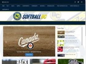 softball.bc.ca.jpg