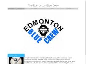 www.edmontonbluecrew.com.jpg