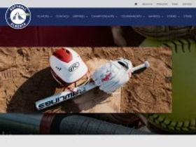 www.softballalberta.ca.jpg