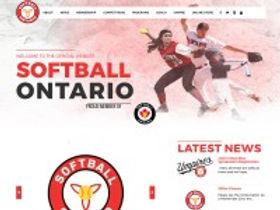 www.softballontario.ca.jpg