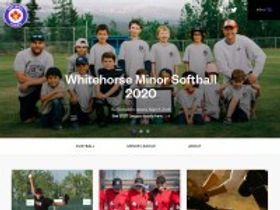 www.softballyukon.com.jpg