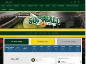 www.softballpei.com.jpg