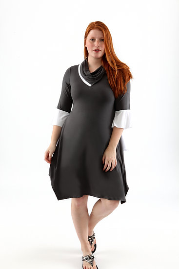 Cadence Dress