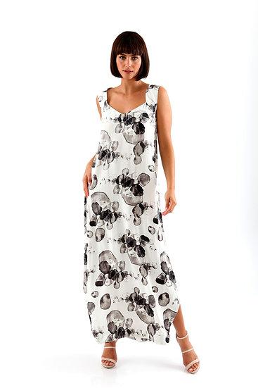 Adara Dress