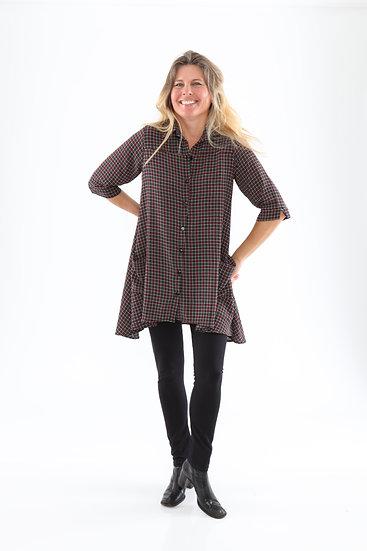 Althea Shirt