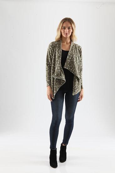 Doreen Jacket