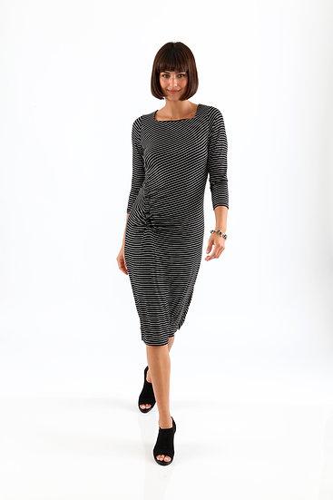 Raphaella Dress