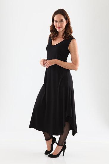 Yolanda Tank Dress