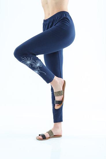 Nancy Legging