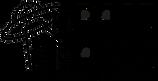 Space Skates logo v2.2 PNG.png