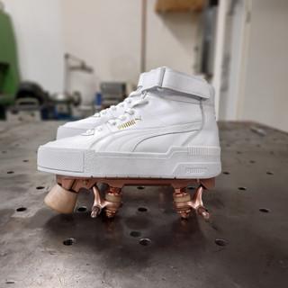 Puma Skates