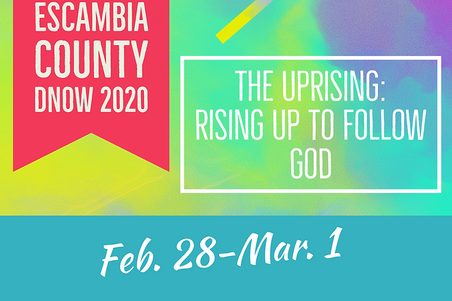 Dnow 2020.png
