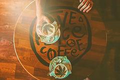Cannabis%20coffee_edited.jpg