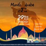 MUNDO-ARABE-EM-CENA_CRIAÇÃO.png