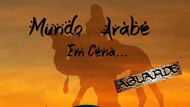 MUNDO-ARABE-EM-CENA_CRIAÇÃO_edited