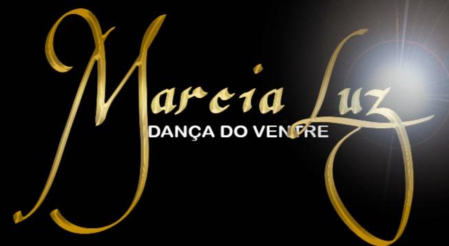 Marcia Luz Produções Culturais