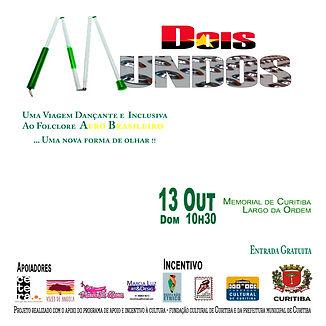 Dois Mundos_Marcia Luz_edited.jpg