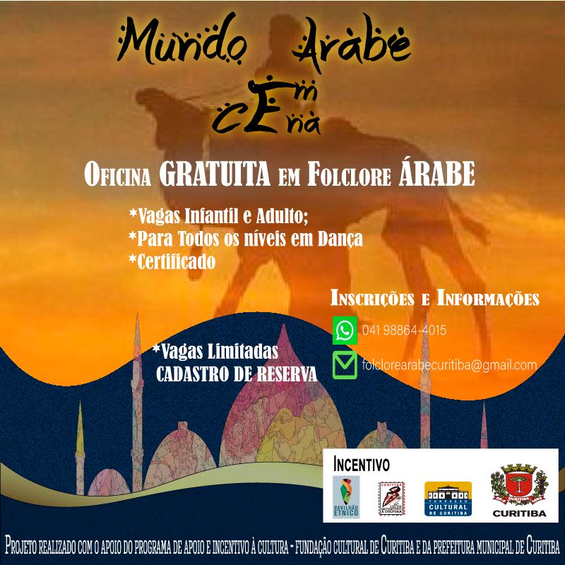 MUNDO-ARABE-EM-CENA_OFICINA-DE-FOLCLORE.