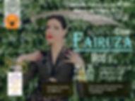 fAIRUZA-2020_MARCIA_LUZ_PRODUÇÕES__edite