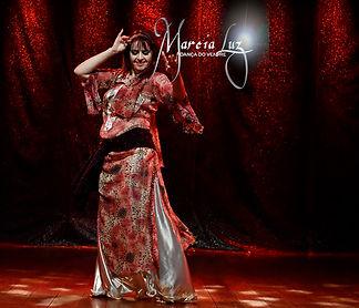 Marcia LUZ.jpg