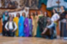 Folclore_Países_Arabes_DSC2080.jpg