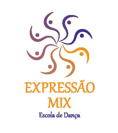 ESCOLA DE DANÇA EXPRESSÃO MIX