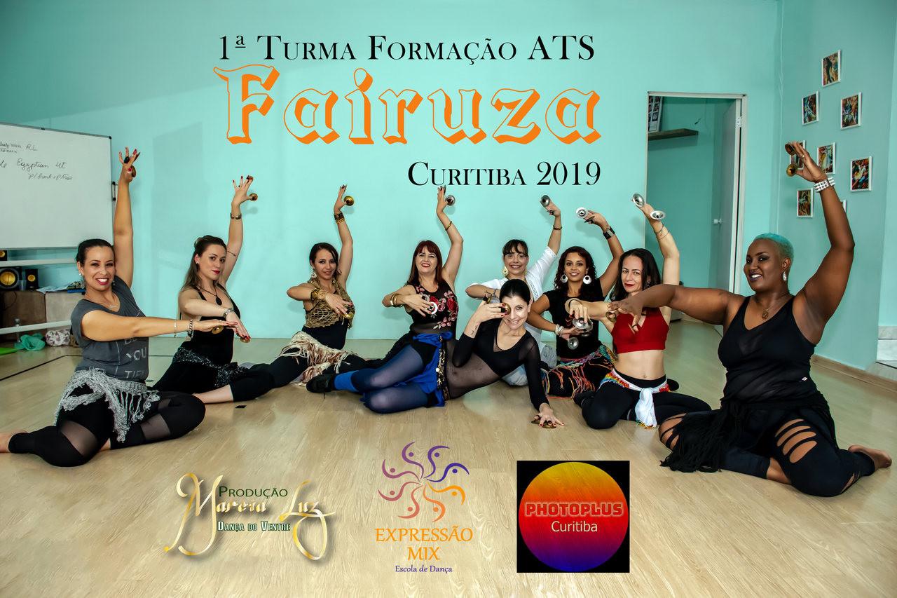 _DSC5644_Marcia LUZ ATS CURITIBA FAIRUZA