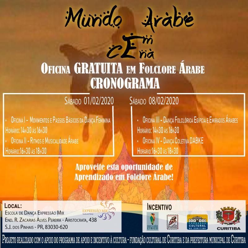 MUNDO-ARABE-EM-CENA_OFICINA-DE-FOLCLORE_
