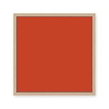 schémas_perso_602_copie.png