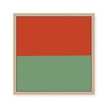 schémas_perso_602_copie_2_602_copie_2.pn