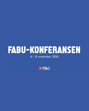 fabukonferanse - forside.png
