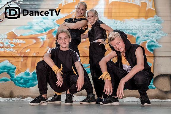Dancetv m logo.jpg