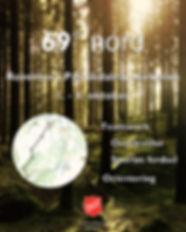 69grader nord til nyhetsfeed.jpg