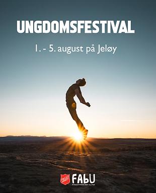 ungdomsfestival - forside fabu.no.png