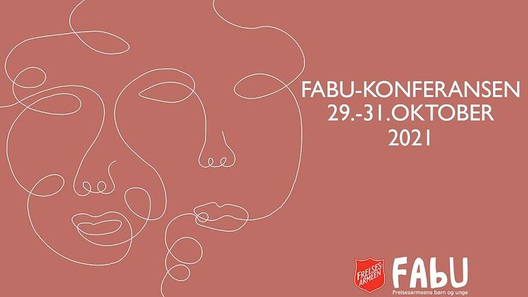 FAbU-konferansen 2021