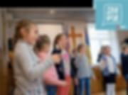 Misjonssøndag_illustrasjon.png