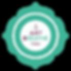 logo_jby_4x.png