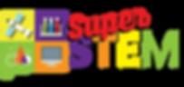 Super STEM Logo Final.png