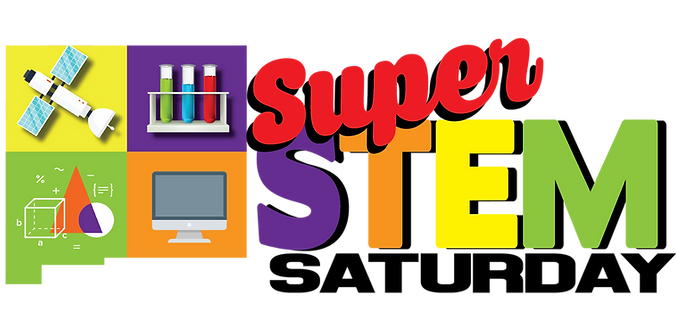 Super STEM Logo Final.png