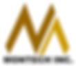 Montech Inc Logo - Final.png
