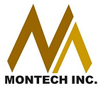 Montech Inc Logo - Final.png
