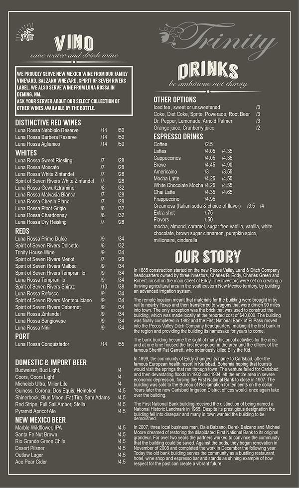 New Menu PAGE 2 Final-01.png