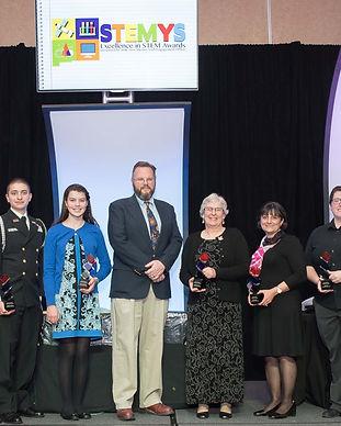 STEMys 2018 Winners.jpg
